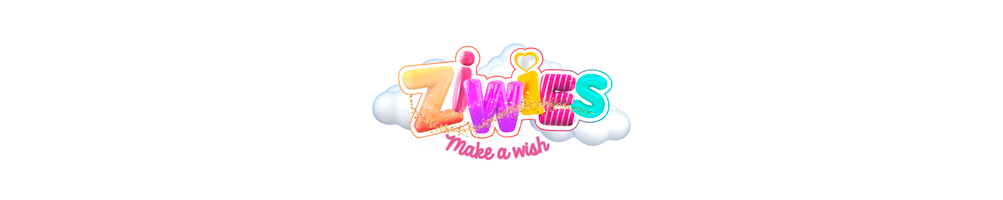 Wizies-Ziwies