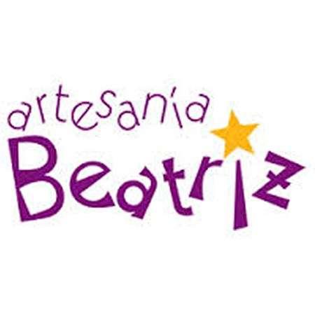 ARTESANIAS BEATRIZ